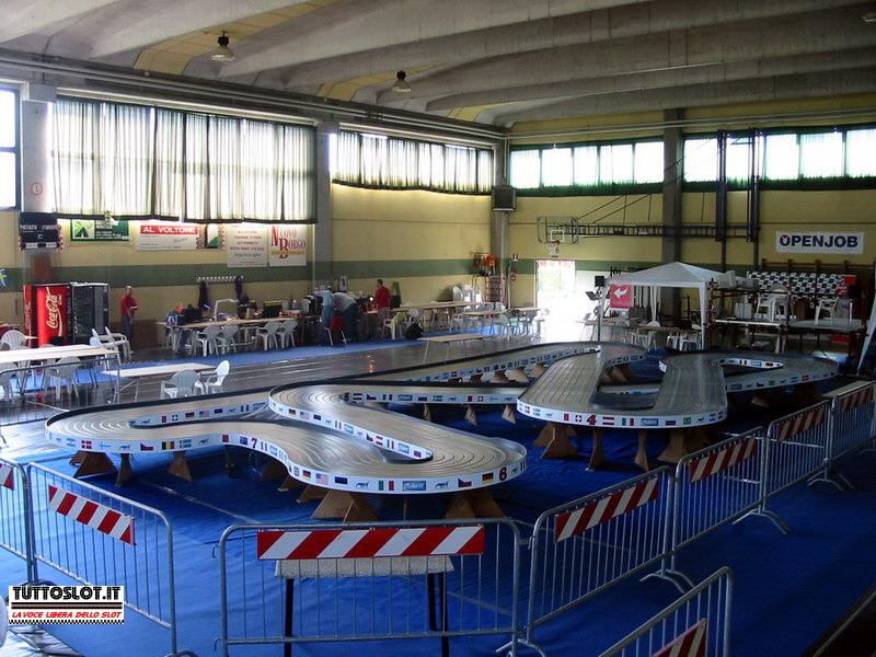 ISRA 2006
