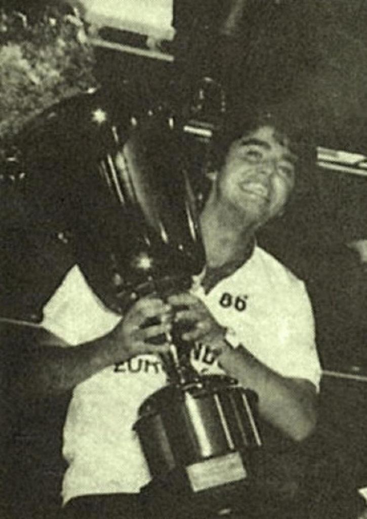 Sergio Maresca